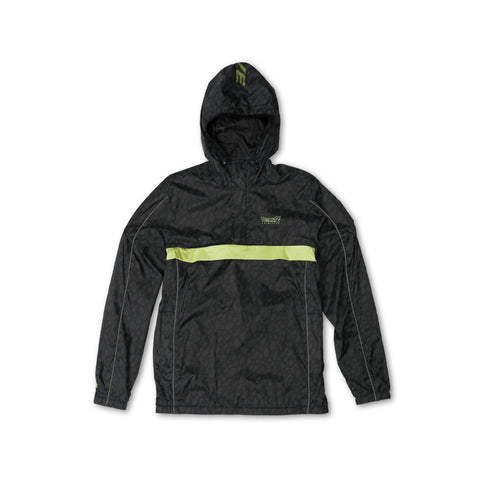 CELL ANORAK