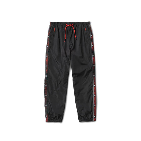 BOX TAPE CASUAL PANT