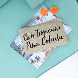 island-vibes-pocket-club-tropicana