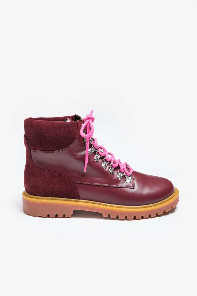 Elements Boot