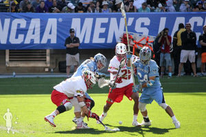 UPDATE: College Lacrosse Recruiting – Is Change Coming?   by Connor Wilson