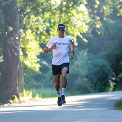 Fusion C3+ Run Shorts_Collection: Mens_Action