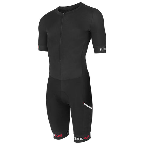 SPEED SUIT (PWR)