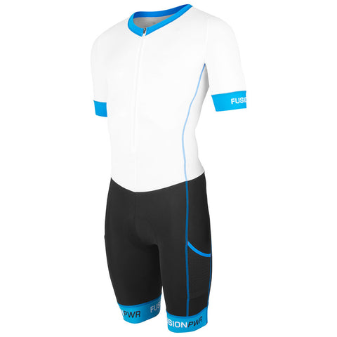 SPEED SUIT (NRG)