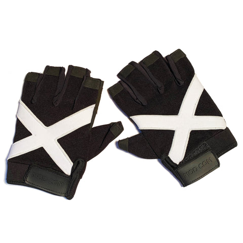 The X Gloves (@Dansmithism Collab)