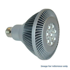 GE 20W 120V PAR38 E26 LED Light Bulb