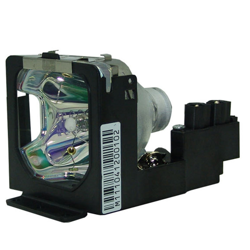 Canon LV-5110 Assembly Lamp with High Quality Projector Bulb Inside