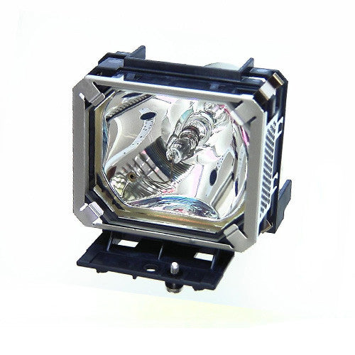 Canon XEED X600 Assembly Lamp with High Quality Projector Bulb Inside
