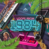 Loops from 1984