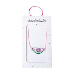 ROCKAHULA - Watermelon Necklace