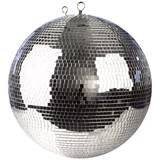 16 INCH MIRROR REFLECTION DISCO BALL ( sold by the piece )
