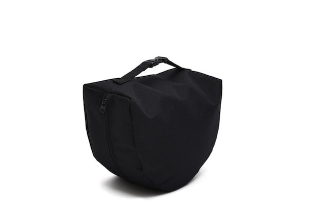 Runa Cushion Travel Case