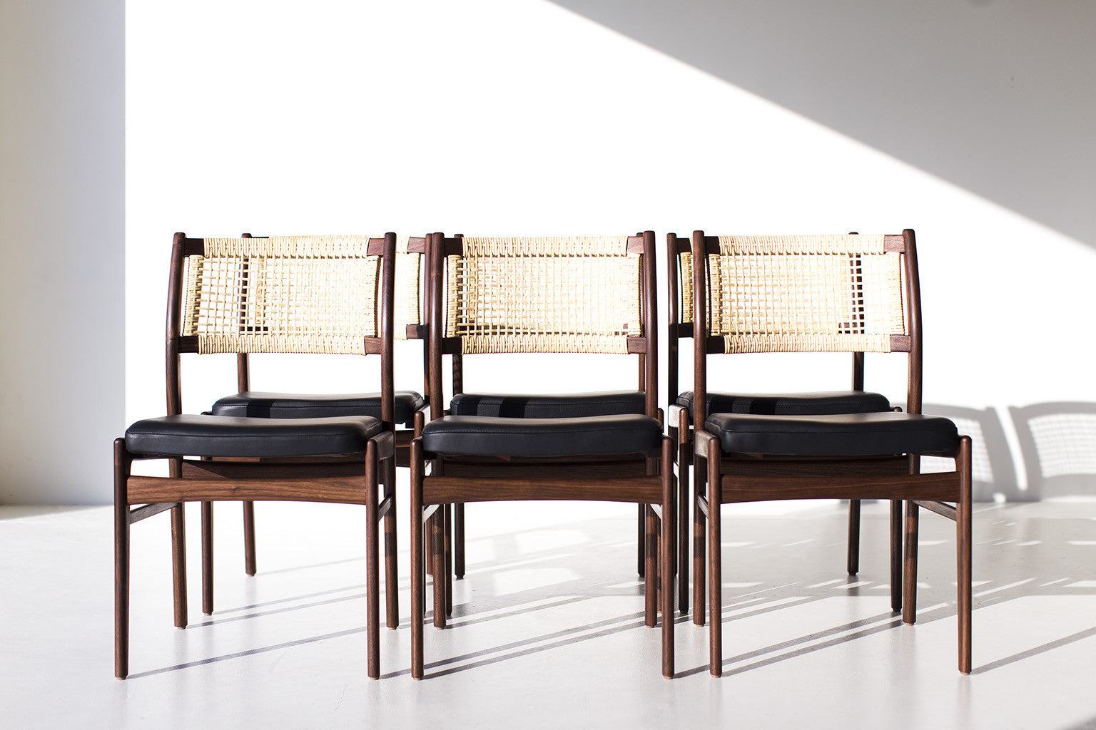 sylve-stenquist-dining-chairs-tribute-furniture-T-1002-12