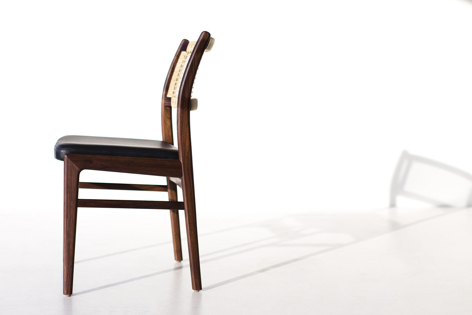 sylve-stenquist-dining-chairs-tribute-furniture-T-1002-03