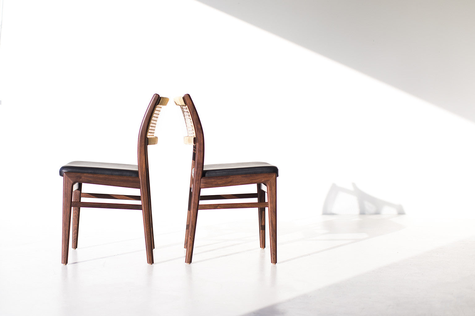 sylve-stenquist-dining-chairs-tribute-furniture-T-1002-07