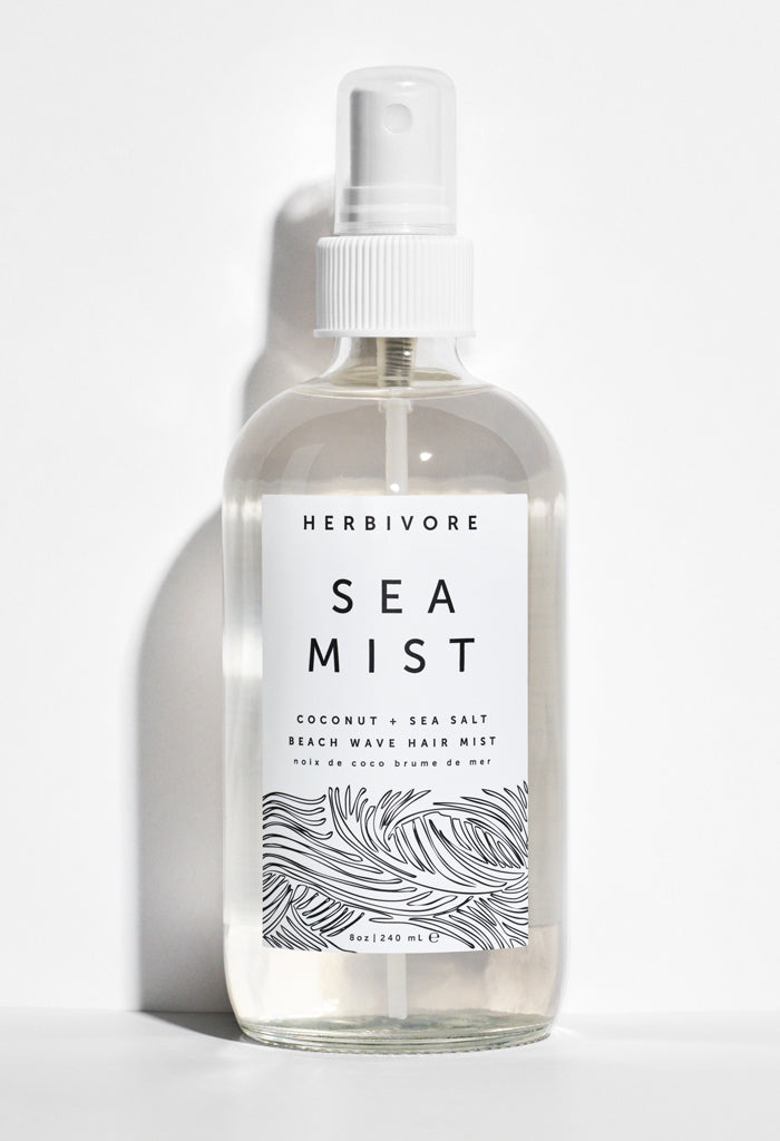 Sea Mist Texturizing Salt Spray / Coconut