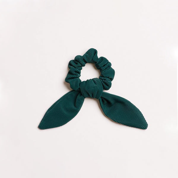 Pioneertown Scrunchie Tie
