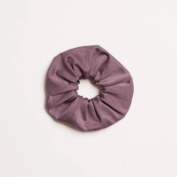 Sweet Virginia Shimmer Scrunchie