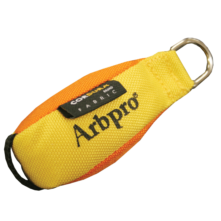 ArbPro Throw Bag - Treegear Australia