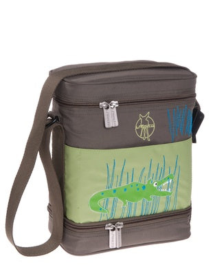 Lassig Cooler Bag