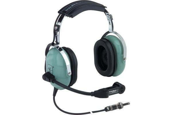 David Clark H3530 Headset - Sphere