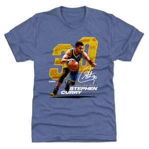 Steph Curry Men's Premium T-Shirt | 500 LEVEL