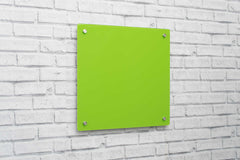 MagGlass™ Pantone Colours - 50cm x 50cm Panel - MagScapes  - 9