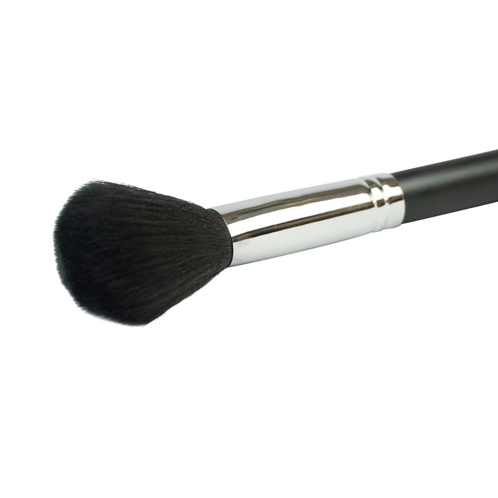 Beau Gâchis Powder Brush - Beau Gâchis® Paris