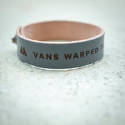Vans Warped Tour 25 Years Bracelet