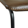 Hoxton Bar Stool (pack of two)