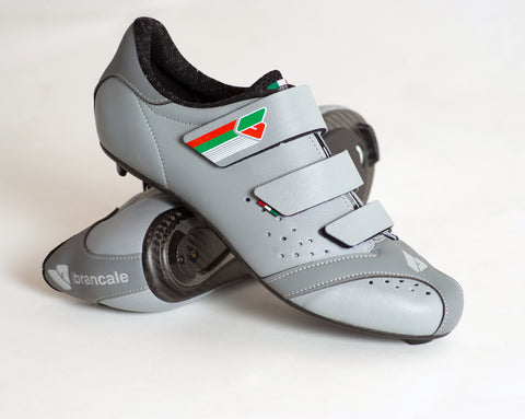 Brancale Dynamic II Cycling Shoes