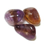 Ametrine for astral travel, transformation