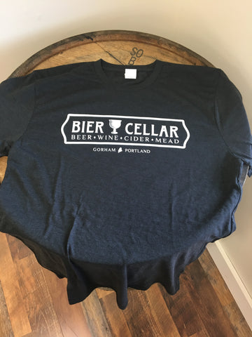 Bier Cellar All Made Shirts