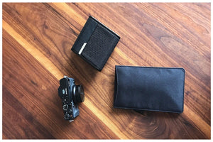 Silent Pocket's Father's Day Gift Guide