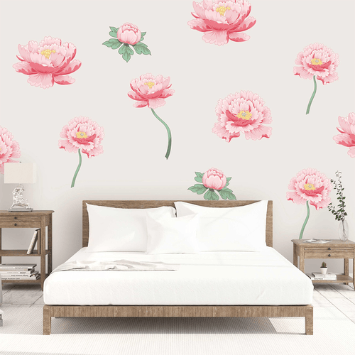 Leona Wall Decal Set - Project Nursery
