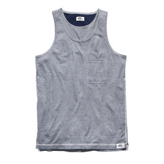 H&M - Tank Top - Shark Tank Taiwan