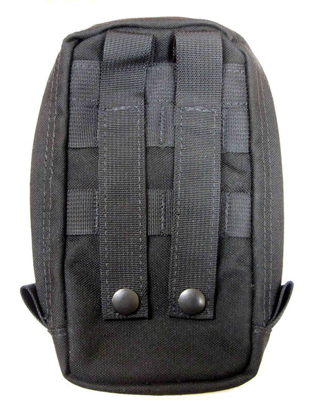 BT30 - Black Atlas Bipod Pouch