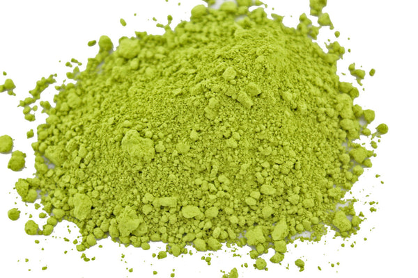 Japanese Culinary Matcha - Sam's Teas and Spices