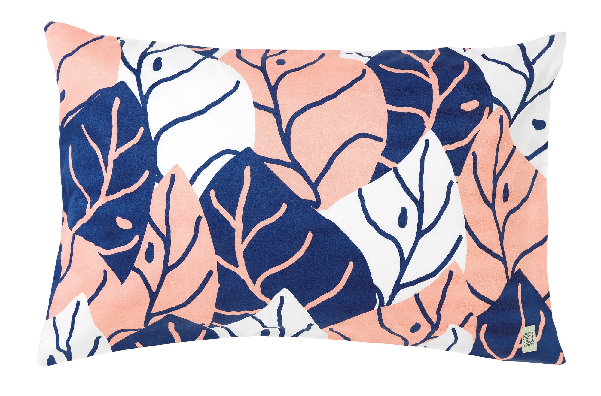 Dusk Till Dawn Pillowcase (Set of two)