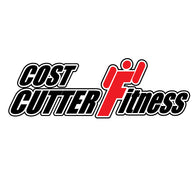 Cost Cutter Fitness