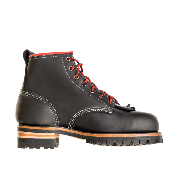 Any 2 Pairs of CSA Work Boots