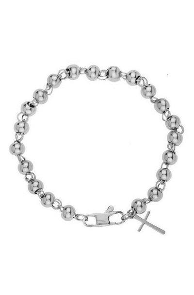 Jewelry - Mister Mr. Rosary Bracelet