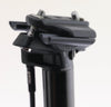 Rock Shox Reverb 125mm Dropper MTB Bike Seatpost 34.9 x 420mm Left 1500mm NEW
