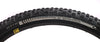 1 QTY Bontrager 29-Mud Team Issue 29er x 2.00 Tubeless Ready Folding Bike Tire