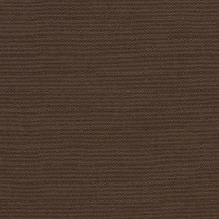 "Standard Width Cover for 32"" Big Bad ~ True Brown #4621"