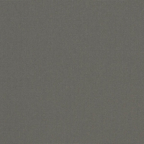 "Standard Width Cover for 32"" Big Bad ~ Charcoal Grey #4644"