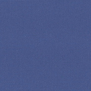 "Standard Width Cover for 23"" Ultimate ~ Mediterranean Blue #4652 - KomodoKamado"