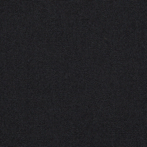 "Standard Width Cover for  32"" Big Bad ~ Black # 4608"