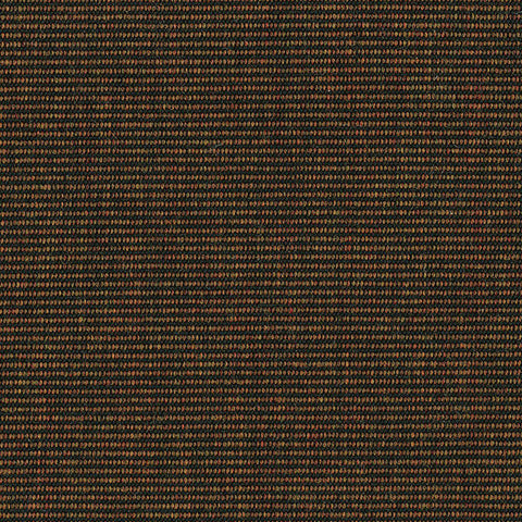 "Cover for 32"" Big Bad WIDE for tables ~ Walnut Brown Tweed #4618"