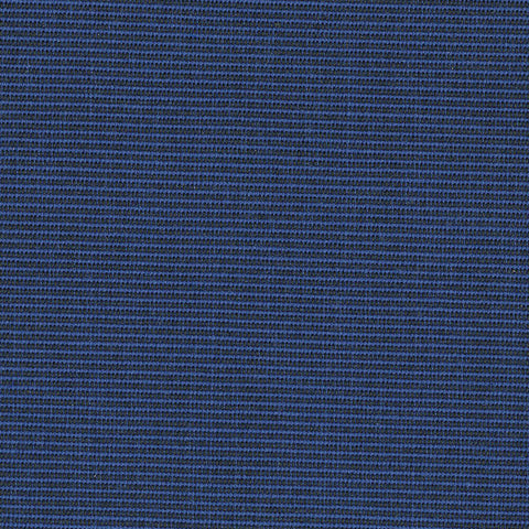 "Cover for 32"" Ultimate WIDE for tables ~ Mediterranean Blue Tweed #4653"